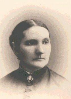 Mary <i>Kendig</i> Bard