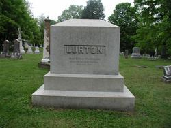 Horace Lurton