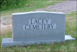 Lacey Cemetery