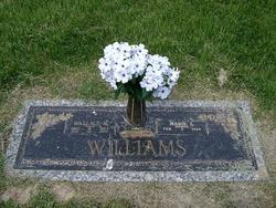 Wallace M. Williams