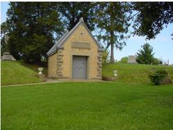 Millersburg Cemetery