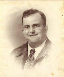 Arthur Lee Bear Posey