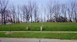 Rapids Cemetery
