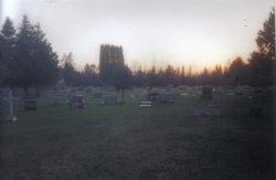 Saint Cecelia Cemetery