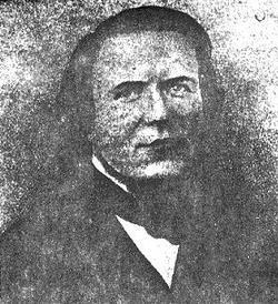 William Henry Eddy