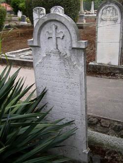 Augustine Bernal