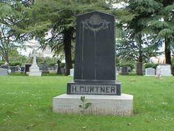 Lydia <i>Kendall</i> Curtner