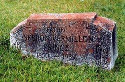 Seaborn Vermillion Prince