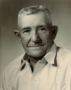 Hylton Horrie Lee