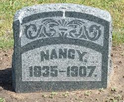 Nancy <i>Mock Or Mouck</i> Epperson