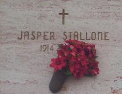 Jasper Stallone
