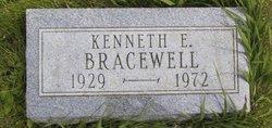 Kenneth W Bracewell