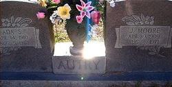 Ada S. Autry