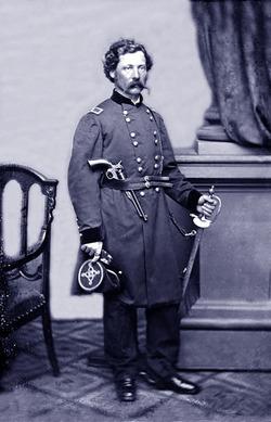 Theodore Runyon