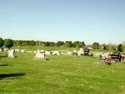 Haven of Rest Memorial Park