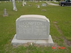 Martin Mart Columbus Compton