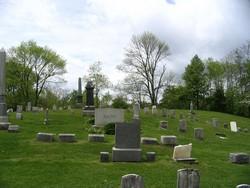 Hainesburg Cemetery