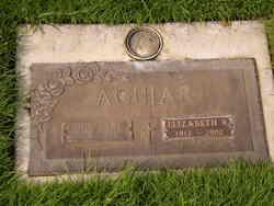 Elizabeth R. Aguiar