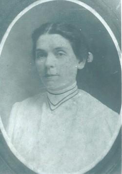 Aramittie Clay <i>Willoughby</i> Hardcastle
