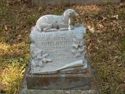 Viola Childers