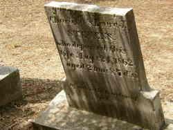 Charles Orville Stevens