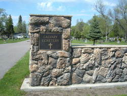 Mary Kathleen Adams