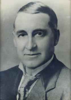 George Henri Bogart