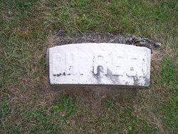 Edward H Reed