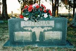 Wilma C. Greenhaw