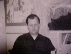 Irwin M Alickman