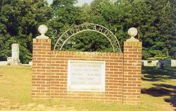 Kellyton Memory Gardens
