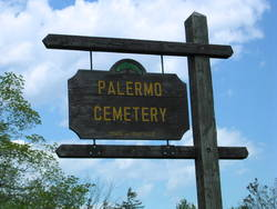 Palermo Cemetery