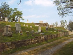 Clifton Springs Village Cemetery