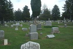Muncy Cemetery