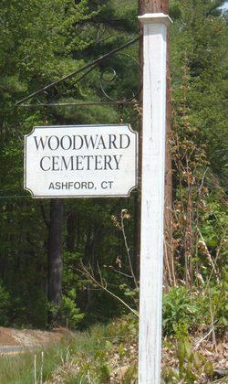 Woodward Cemetery
