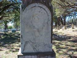 Albert Sydney Birdwell