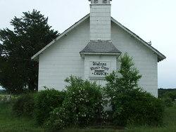 Muncie Chapel Cemetery