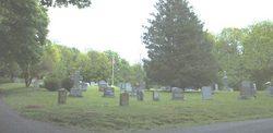 Mount Saint James Cemetery