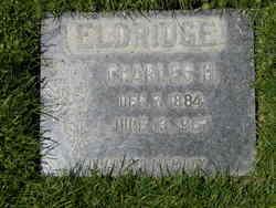 Charles Henry Eldridge