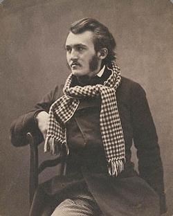 Gustave Dor�