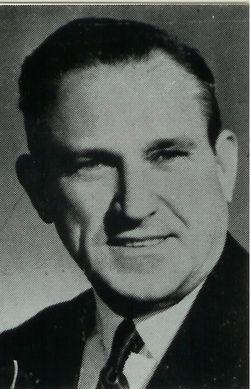 William David Milner