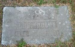 Joe Eugene Abbet