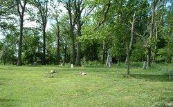 Meharry Cemetery