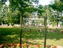 Salter Cemetery