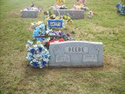Othel Leroy Beebe