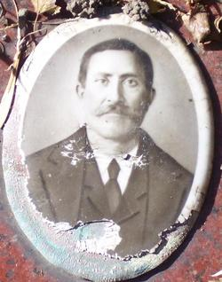 Luigi Maggio