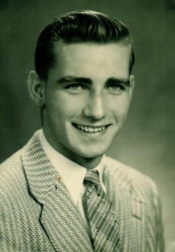 Milton Leroy Bradford