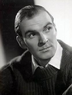 Sir Stanley Baker