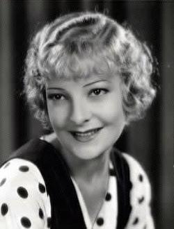 Helen Vinson