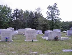 Haney Cemetery